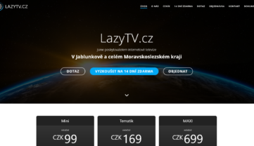 lazytv2